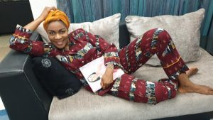 Read more about the article Our top tips on how to rock the Pyjama Trend