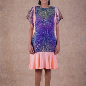 Ladun Dress