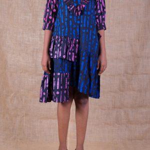 NY Dress